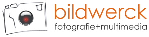 bildwerck_logo-TRANSPARENT