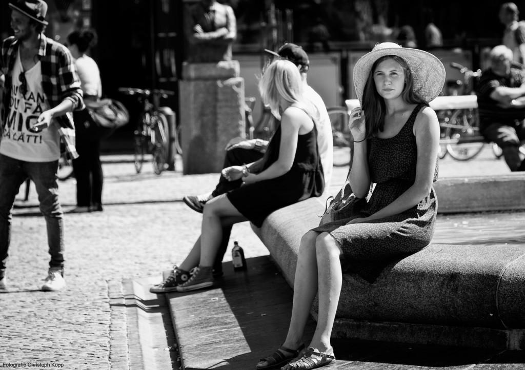 Summer Love (Goteborg, Sweden)